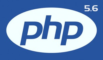 php 5.3.10 vers 5.6 sous ovh